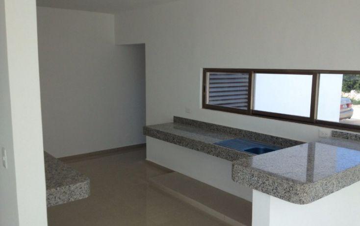 Foto de casa en venta en, conkal, conkal, yucatán, 1860730 no 04