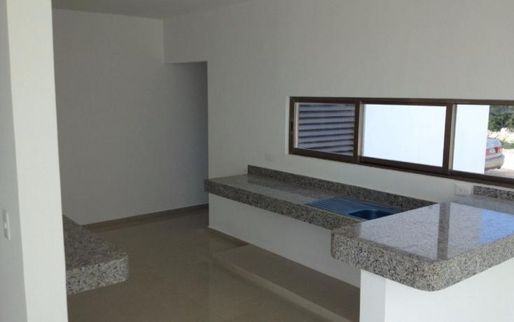 Foto de casa en venta en  , conkal, conkal, yucatán, 1860730 No. 04