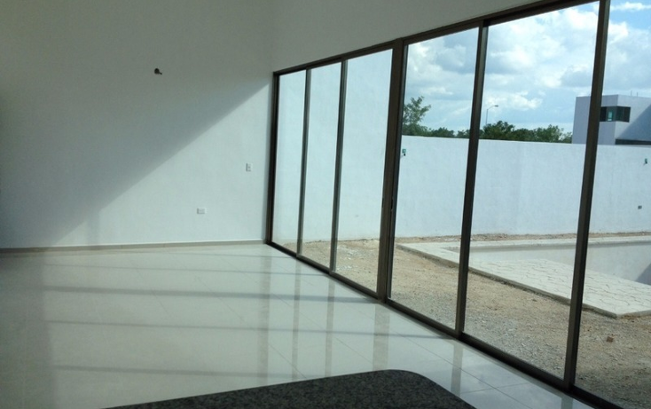 Foto de casa en venta en  , conkal, conkal, yucatán, 1860730 No. 05