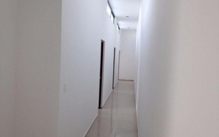 Foto de casa en venta en, conkal, conkal, yucatán, 1860730 no 06