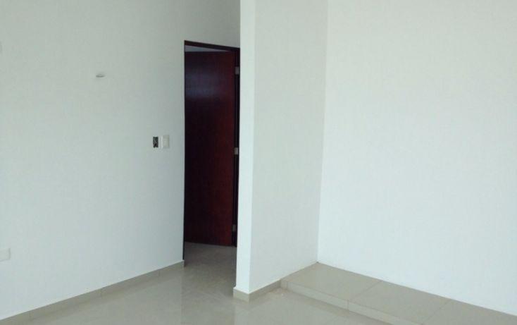 Foto de casa en venta en, conkal, conkal, yucatán, 1860730 no 07