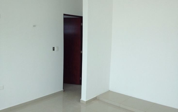 Foto de casa en venta en  , conkal, conkal, yucatán, 1860730 No. 07