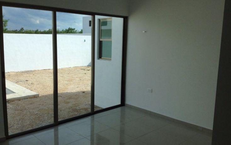 Foto de casa en venta en, conkal, conkal, yucatán, 1860730 no 08