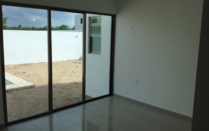Foto de casa en venta en  , conkal, conkal, yucatán, 1860730 No. 08