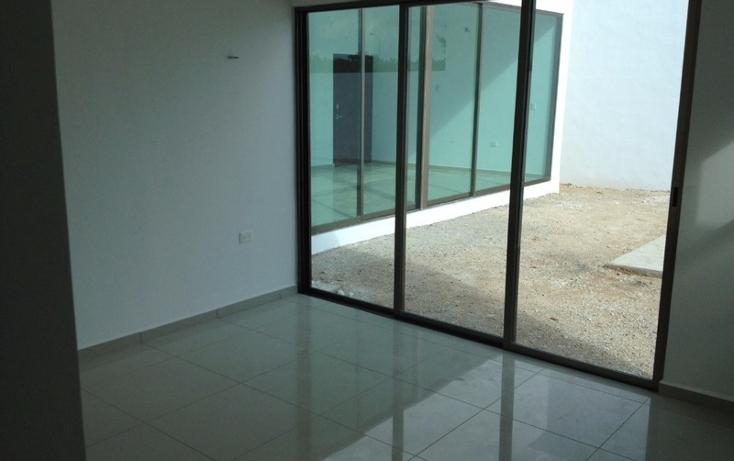 Foto de casa en venta en  , conkal, conkal, yucatán, 1860730 No. 11