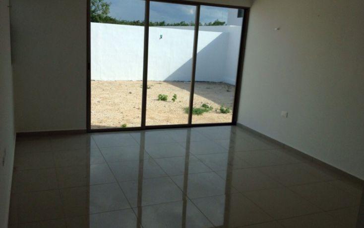 Foto de casa en venta en, conkal, conkal, yucatán, 1860730 no 14