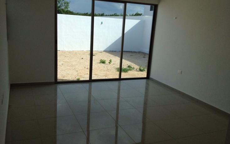 Foto de casa en venta en  , conkal, conkal, yucatán, 1860730 No. 14