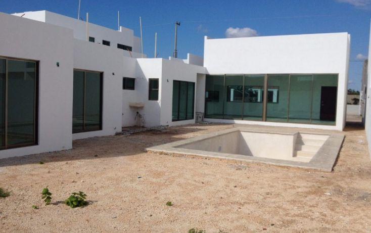 Foto de casa en venta en, conkal, conkal, yucatán, 1860730 no 15