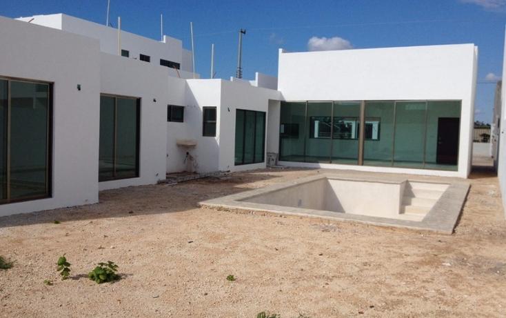Foto de casa en venta en  , conkal, conkal, yucatán, 1860730 No. 15