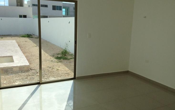 Foto de casa en venta en  , conkal, conkal, yucatán, 1860734 No. 03