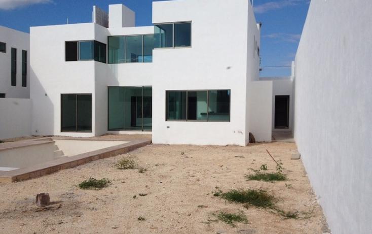 Foto de casa en venta en  , conkal, conkal, yucatán, 1860734 No. 16