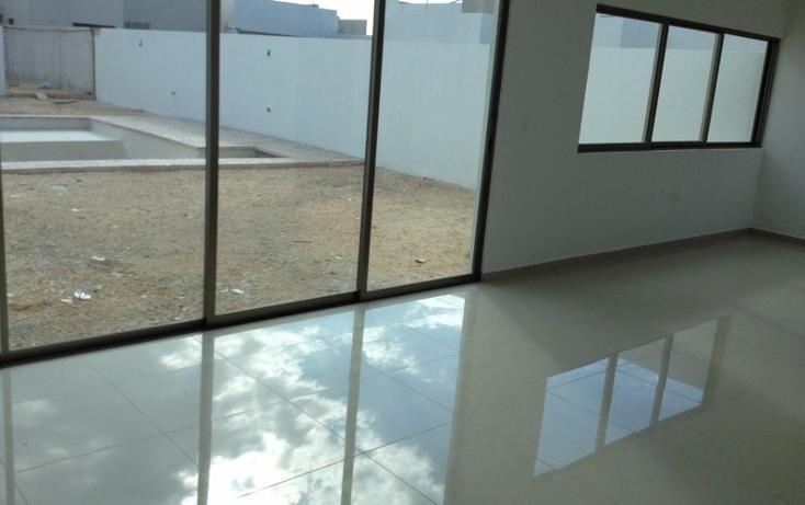 Foto de casa en venta en  , conkal, conkal, yucatán, 1860736 No. 02