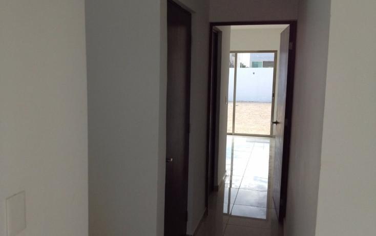 Foto de casa en venta en  , conkal, conkal, yucatán, 1860736 No. 04