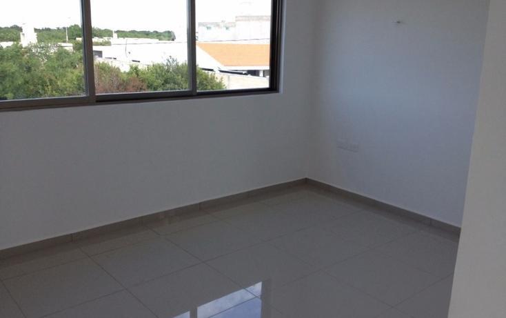 Foto de casa en venta en  , conkal, conkal, yucatán, 1860736 No. 10