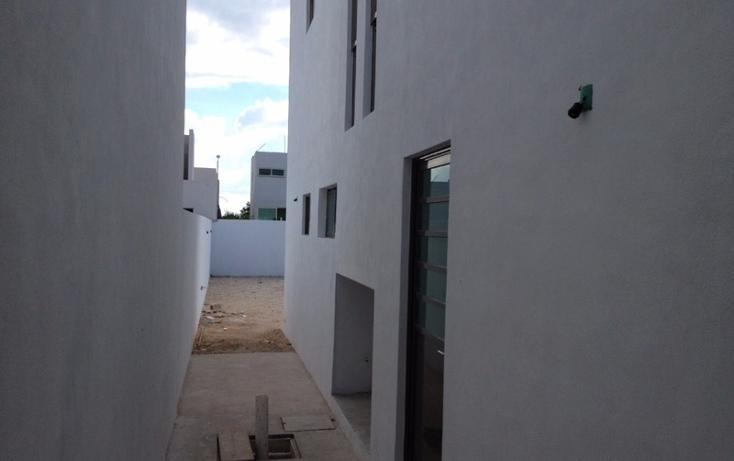 Foto de casa en venta en  , conkal, conkal, yucatán, 1860736 No. 16