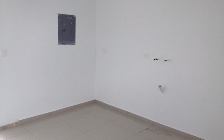 Foto de casa en venta en  , conkal, conkal, yucatán, 1860736 No. 17