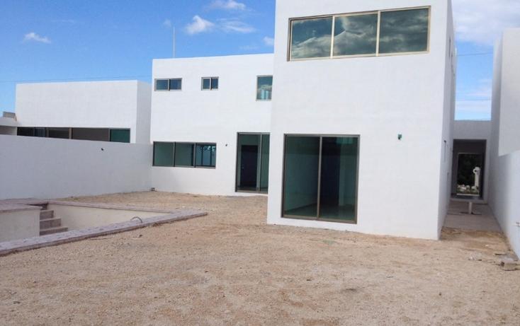 Foto de casa en venta en  , conkal, conkal, yucatán, 1860736 No. 19