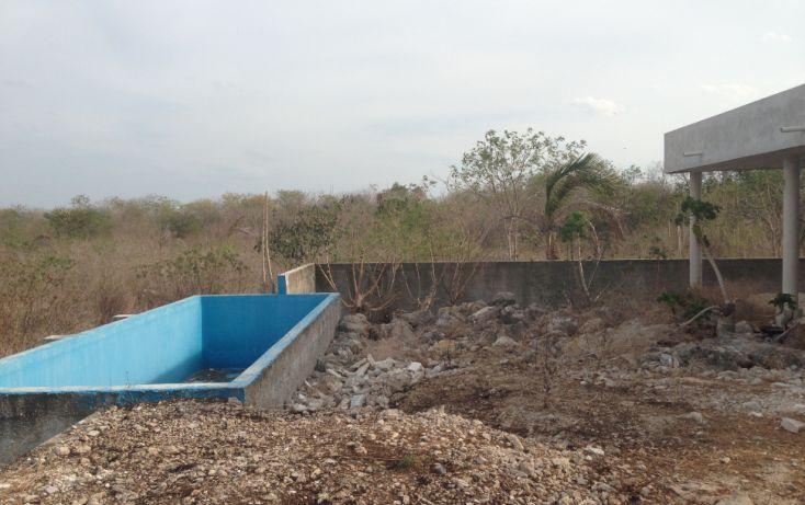 Foto de terreno comercial en renta en, conkal, conkal, yucatán, 1866098 no 02
