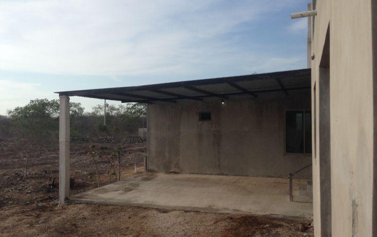 Foto de terreno comercial en renta en, conkal, conkal, yucatán, 1866098 no 04