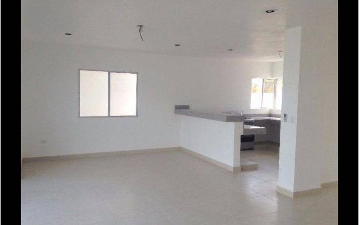 Foto de casa en condominio en renta en, conkal, conkal, yucatán, 1873544 no 07