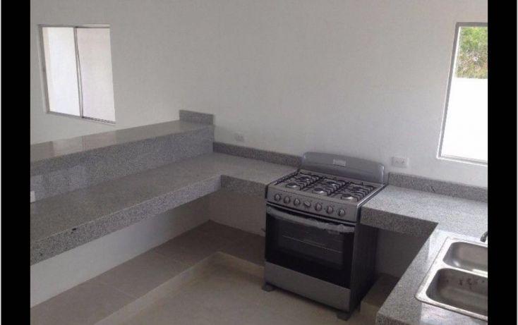 Foto de casa en condominio en renta en, conkal, conkal, yucatán, 1873544 no 08
