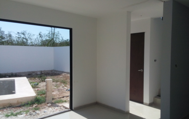 Foto de casa en venta en  , conkal, conkal, yucatán, 1876668 No. 05