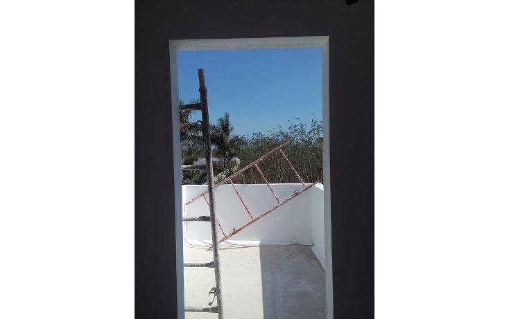 Foto de casa en venta en  , conkal, conkal, yucatán, 1876668 No. 11