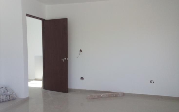 Foto de casa en venta en  , conkal, conkal, yucatán, 1876668 No. 12