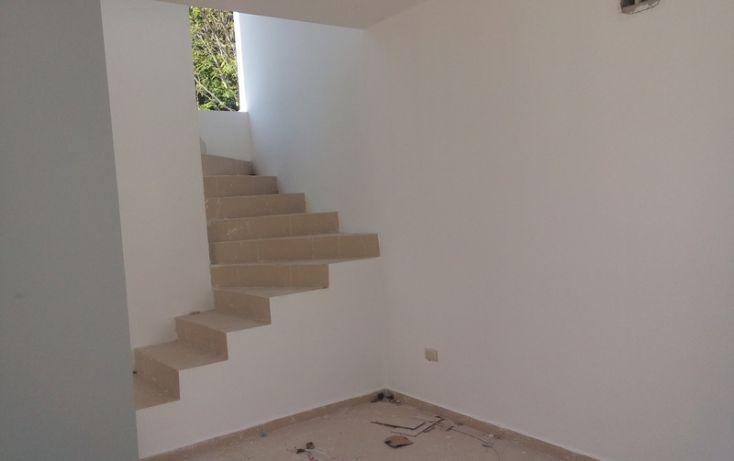 Foto de casa en venta en, conkal, conkal, yucatán, 1876674 no 02