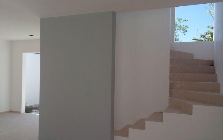 Foto de casa en venta en, conkal, conkal, yucatán, 1876674 no 03