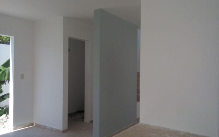 Foto de casa en venta en, conkal, conkal, yucatán, 1876674 no 05