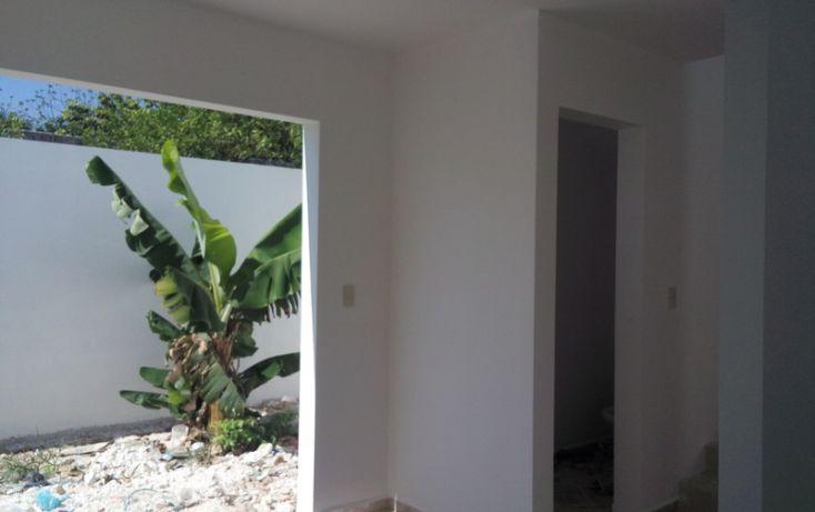 Foto de casa en venta en, conkal, conkal, yucatán, 1876674 no 06