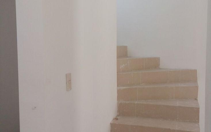 Foto de casa en venta en, conkal, conkal, yucatán, 1876674 no 10