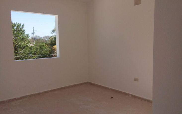 Foto de casa en venta en, conkal, conkal, yucatán, 1876674 no 13
