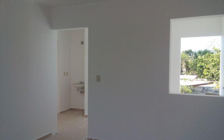 Foto de casa en venta en, conkal, conkal, yucatán, 1876674 no 14