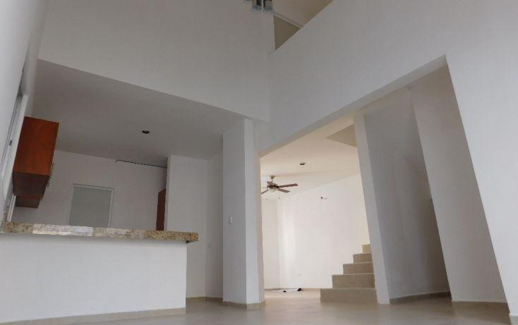 Foto de casa en renta en, conkal, conkal, yucatán, 1926571 no 02