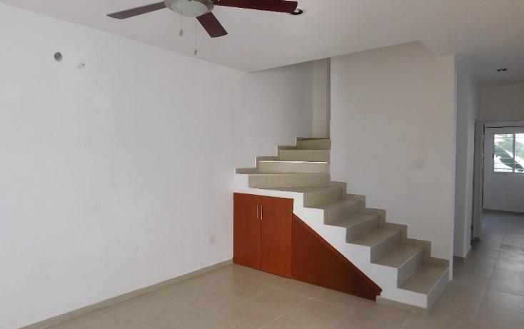 Foto de casa en renta en  , conkal, conkal, yucat?n, 1926571 No. 03