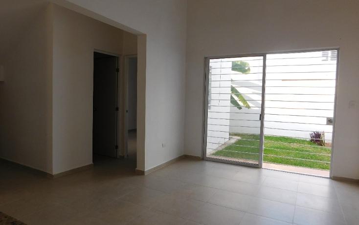 Foto de casa en renta en  , conkal, conkal, yucat?n, 1926571 No. 04