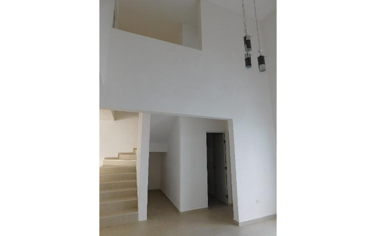 Foto de casa en renta en  , conkal, conkal, yucat?n, 1926571 No. 05