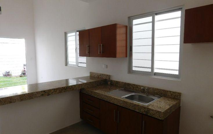 Foto de casa en renta en, conkal, conkal, yucatán, 1926571 no 07