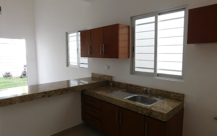 Foto de casa en renta en  , conkal, conkal, yucat?n, 1926571 No. 07