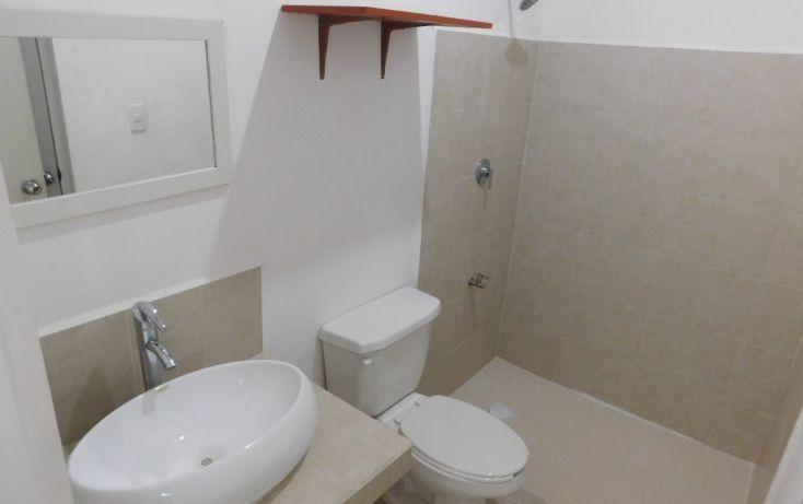 Foto de casa en renta en, conkal, conkal, yucatán, 1926571 no 14