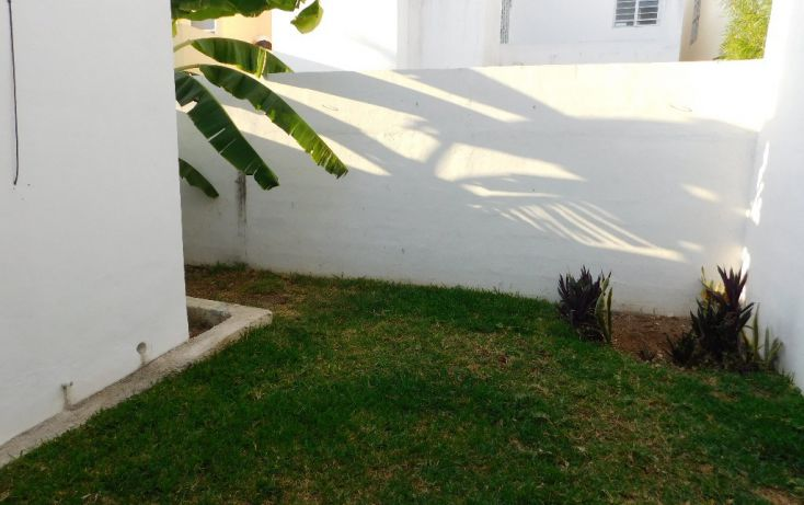 Foto de casa en renta en, conkal, conkal, yucatán, 1926571 no 16