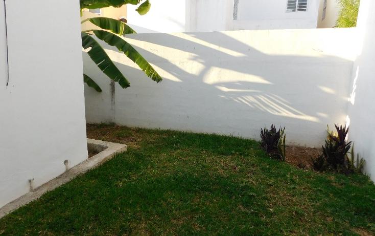 Foto de casa en renta en  , conkal, conkal, yucat?n, 1926571 No. 16