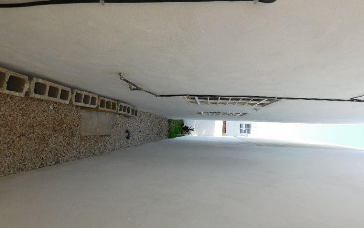 Foto de casa en renta en, conkal, conkal, yucatán, 1926571 no 17
