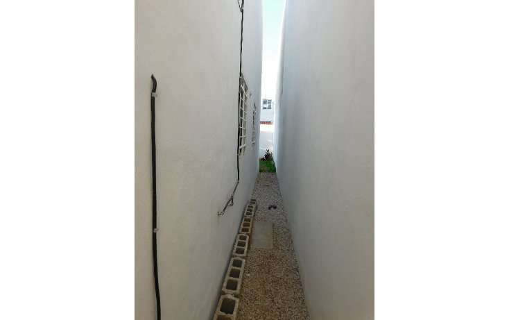 Foto de casa en renta en  , conkal, conkal, yucat?n, 1926571 No. 17