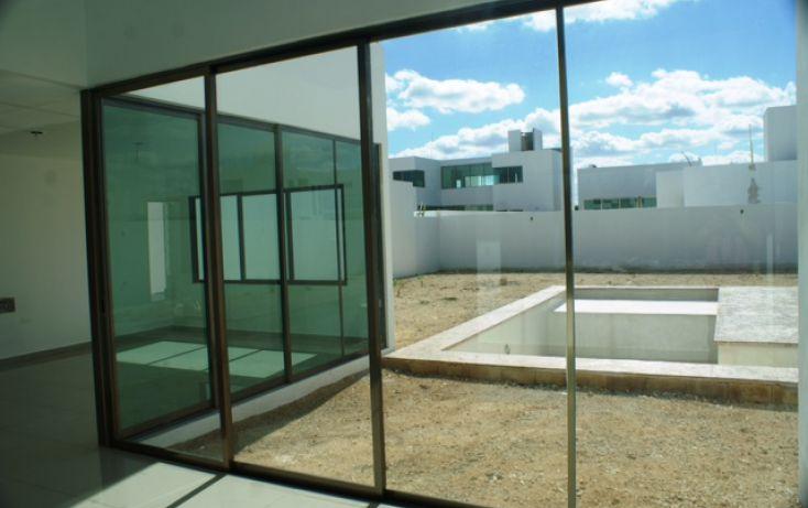 Foto de casa en venta en, conkal, conkal, yucatán, 1939526 no 07
