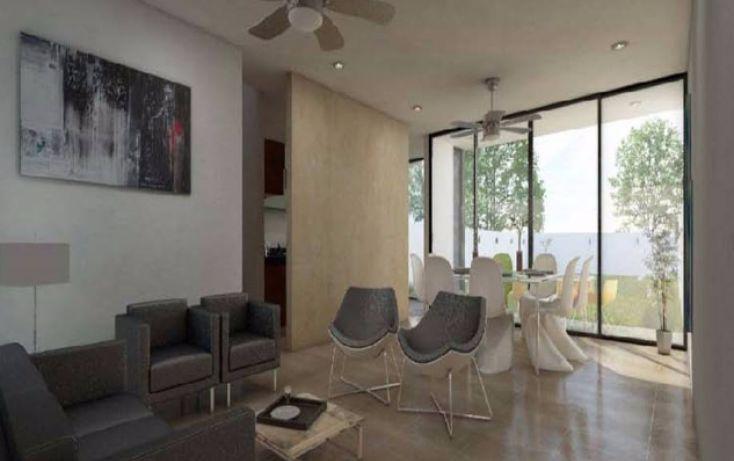 Foto de casa en venta en, conkal, conkal, yucatán, 1951066 no 03