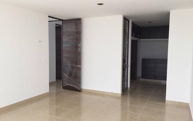 Foto de casa en venta en  , conkal, conkal, yucatán, 1951548 No. 09