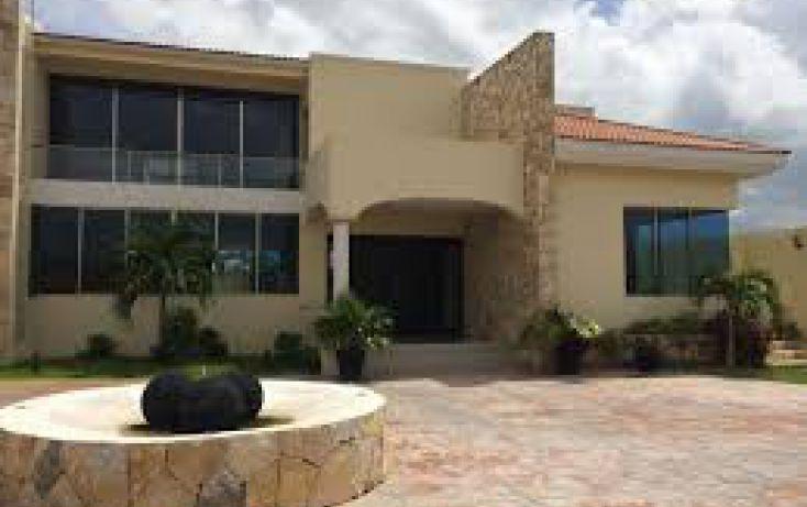 Foto de casa en venta en, conkal, conkal, yucatán, 1954106 no 02